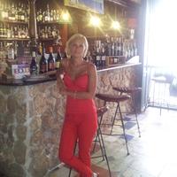 Анна, 48 лет, Весы, Москва