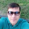 Митя, 39, г.Кишинёв