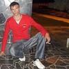 Александр, 25, г.Тирасполь