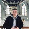 Егор, 22, г.Казань