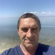 Олег 55 лет (Скорпион) Ачинск