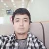 Abduhakim, 29, г.Ташкент