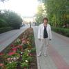 Инна, 63, г.Хабаровск