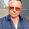 Alexandr, 55, Norilsk