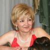Аля, 52, г.Чебоксары