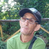 Саша, 47, г.Горно-Алтайск
