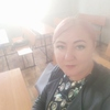 Mari, 30, г.Мелитополь