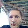 Богдан, 34, г.Киев