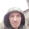 Антон, 39, г.Славянка
