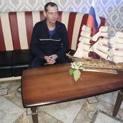 Вячеслав Мальцев 44 Ноябрьск