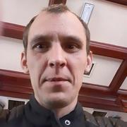 Валера, 36, г.Дублин