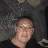 Рустам, 36, г.Брест