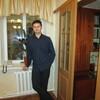 Владимир, 25, г.Киев