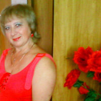Любовь Кирюхина, 65 лет, Овен, Тула