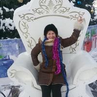Ирина, 37 лет, Близнецы, Петропавловск-Камчатский