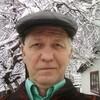 Николай, 60, г.Донецк