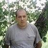 Александр, 38, г.Ташла