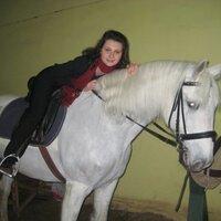 ирина, 31 год, Телец, Москва