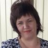 Natalya, 35, Ipatovo