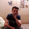 Рустам Шангараев, 23, г.Альметьевск