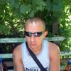 Сергей, 21, г.Северодонецк