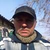 женя, 62, г.Навашино