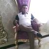 Натик Бабаев, 48, г.Баку
