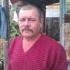 ГЕННАДИЙ, 54, г.Екатеринбург