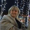 Janna, 44, г.Астрахань