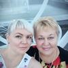 Галина, 55, Дніпродзержинськ