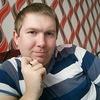 Виталий ~Pvshnik~, 26, г.Лепель