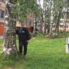 яяАлла, 30, г.Вологда