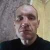 Олег, 39, г.Тамбов