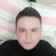 Руслан 27 лет (Козерог) Балашиха