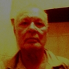 Борис, 61, г.Челябинск