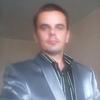 Сергей, 35, Луцьк