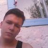 Антон, 19, г.Энергодар