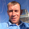 Вадим, 38, г.Междуреченск