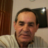 Василий, 68, г.Кривой Рог