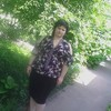 Наталья, 37, г.Зеленокумск