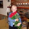 Ольга, 108, г.Ставрополь