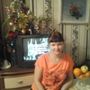 Елена, 37, г.Чита