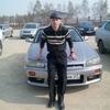 Александр Орлов, 53, г.Хабаровск