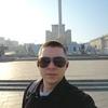 Иван, 22, г.Одесса