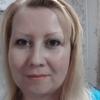 Евгения, 39, г.Серпухов