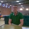 денис, 31, г.Тюмень
