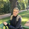 Лина, 39, г.Санкт-Петербург