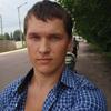 Владислав, 32, г.Нежин