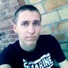 Алексей, 18, г.Константиновка
