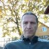 Владимир, 40, г.Орехово-Зуево